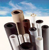 filters-manufacturers-in-ahmedabad-gujarat