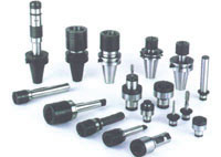 CNC-Tapping_Attachments-ahmedabad-gujarat