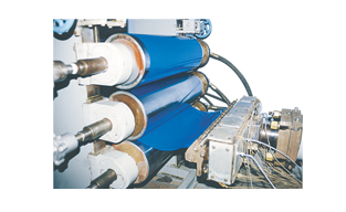 Plastic-machinery-manufacturers-in-ahmedabad-gujarat